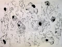 Big Cluster